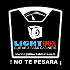 lIGHTbOXcABINETS.jpg
