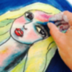 ART615.jpg