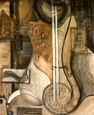 Musical Figure