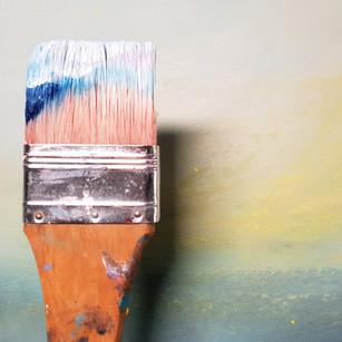 brush and background.jpg