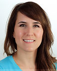 Dr. Sarah A. Deckard, DMD Dentist