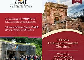 Flyer-Oberrhein_cover_edited_edited.jpg