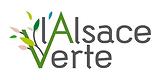 Logo Alsace Verte.png