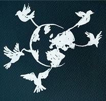 Paix Mondiale.jpg