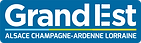 logo Grand_Est_Logo.png
