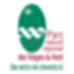logo PNRVN.png