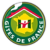 Gîte_de_France.png