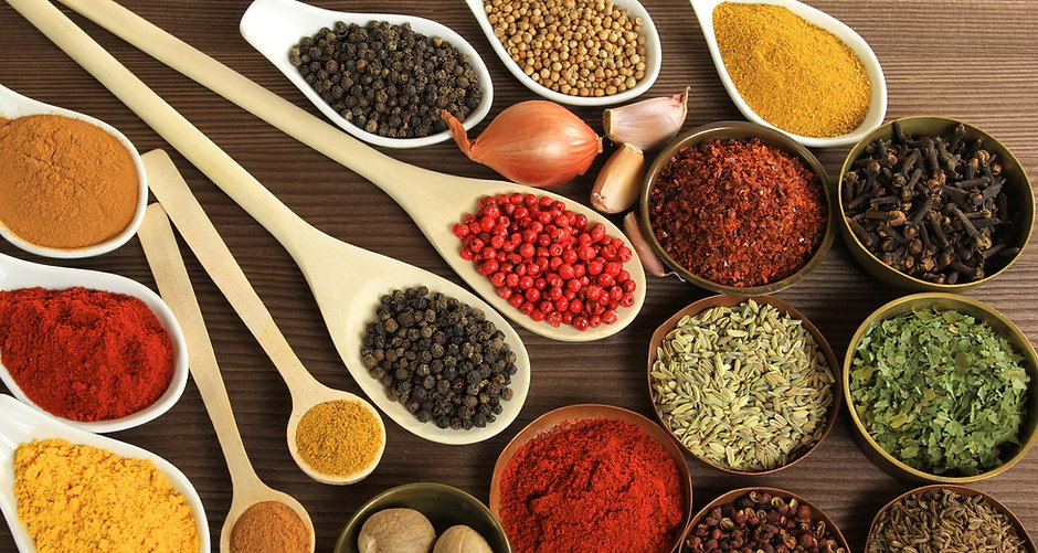 Zim spices and herbs.jpg