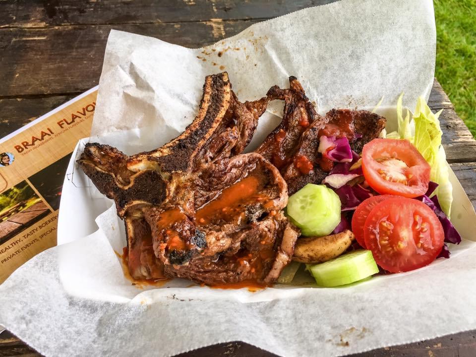Zambezi Ranch T- Steak.jpg