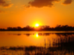 fiery_orange_sunset.jpg