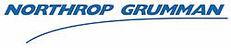 Northrop Grumman_logo.jpg