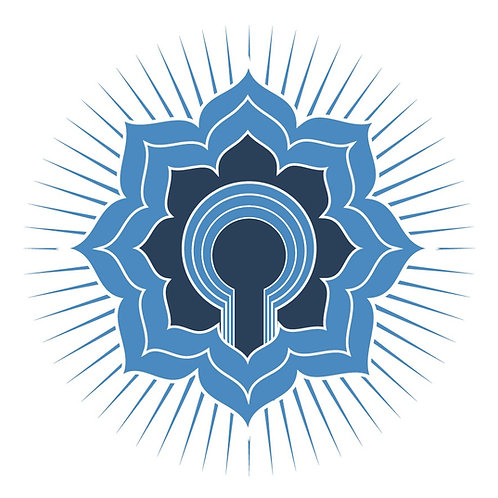 NEW Steel Mace Yoga Complete Educational Program & Certification Prep Course