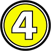 by433logo.png