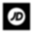 jd-sports-logo-png-11.png