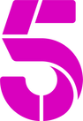 Channel-5-Logo-411x600.png
