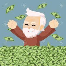 Will HoCo Legislators give Grandfather Jackpot to Developers?