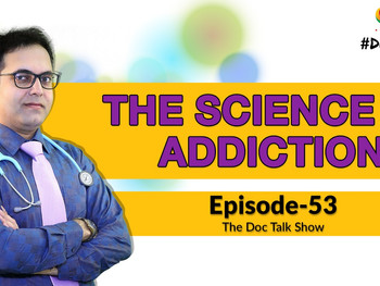 What Are The Stages Of Addiction?