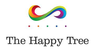 Happy-Tree-Final-Logo_Black copy.jpg