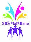 logo_brno2.jpg