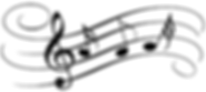 Music note image.png