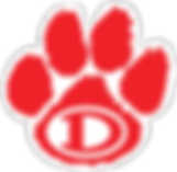 Catamount Paw.png