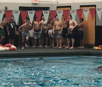 Band Camp 2018 swimming.png