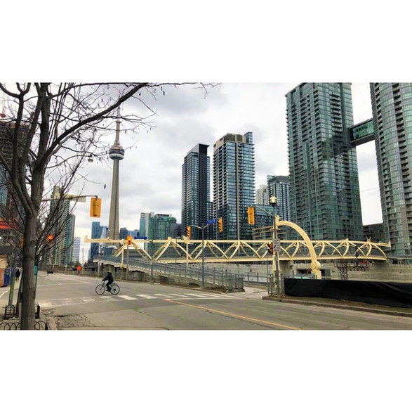 Do Condo Reserve Funds Hold Up Under Scrutiny?
