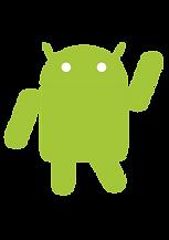 Android игровые приложения