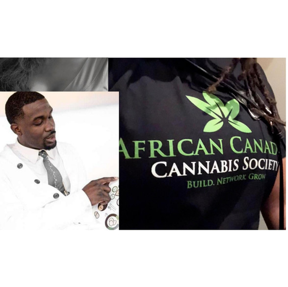 How Do Black Entrepreneurs Get Their Fair Share of Green in a Very White Industry