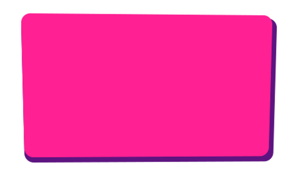 Задний-фон-видео-2.png