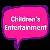 Children's-entertainment-3.png