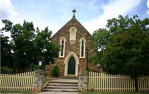 st gregorys church.jpg