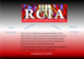 advertisement for rcia.jpg