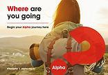 Alpha-Hike_edited.jpg