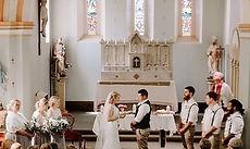 Leisa  James Baird wedding photo.jpg