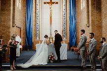 st raphs wedding photo.jpg