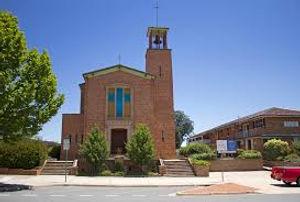 st raphael's church.jpg