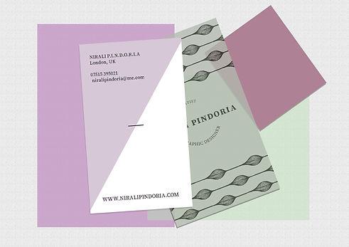 business card website.jpeg