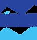 Métropole_NCA_Logo.png