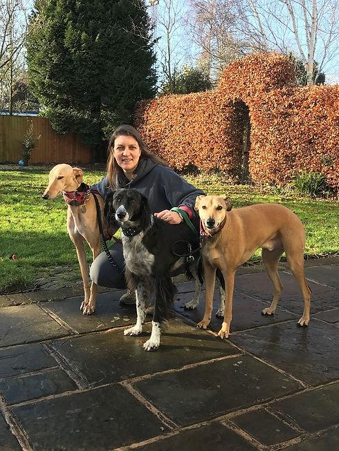 Helen & Dogs opt.jpg
