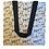 Thumbnail: Sighthounds (Sand) Gift Set