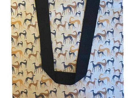 greyhound gift