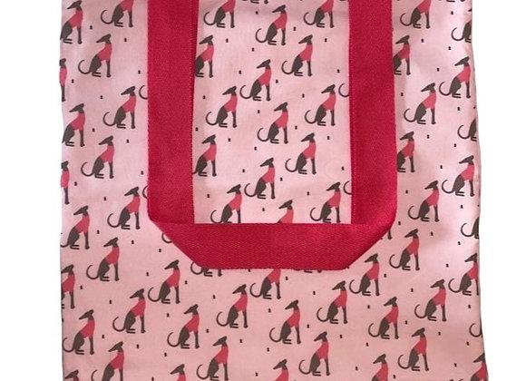 Sighthounds (Pink) Gift Set