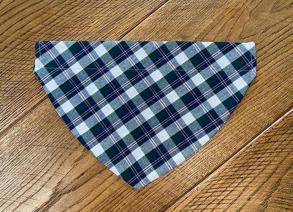 greyhound bandana