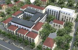מלון המושבה הגרמנית
