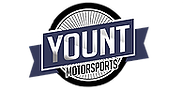 Yount Motorsports. Racing to Win.