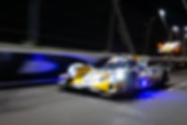 The Watch Awaits: Performance Tech Motorsports Prepared for the Rolex 24