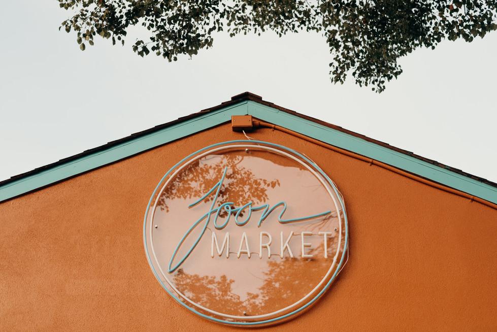 JoonMarket-26.jpg