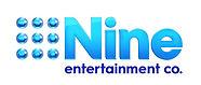 nine-entertainment-co.jpg