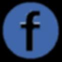 facebook-png-icon-follow-us-facebook-1.p